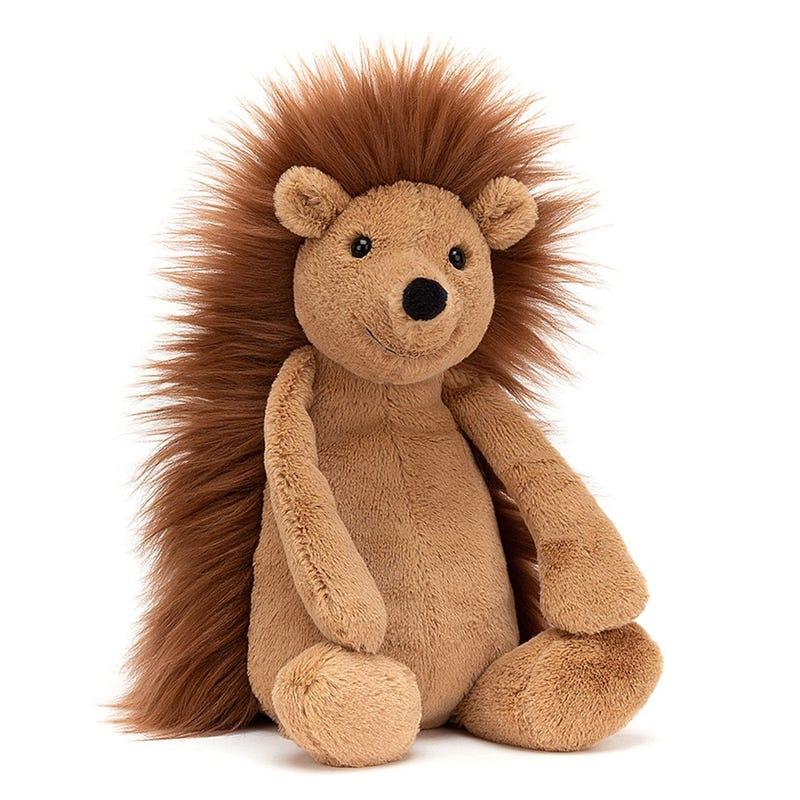 """Hedgehog Bashful 12"""""""