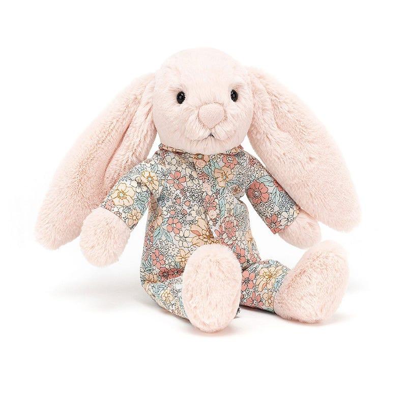 "Bedtime Bunny 9"""