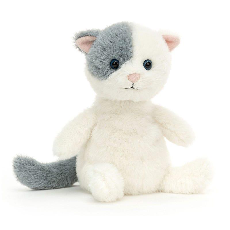 """Cat Munchkin 8"""""""