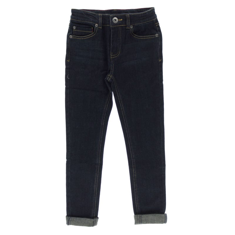 Jeans Ted 3-8