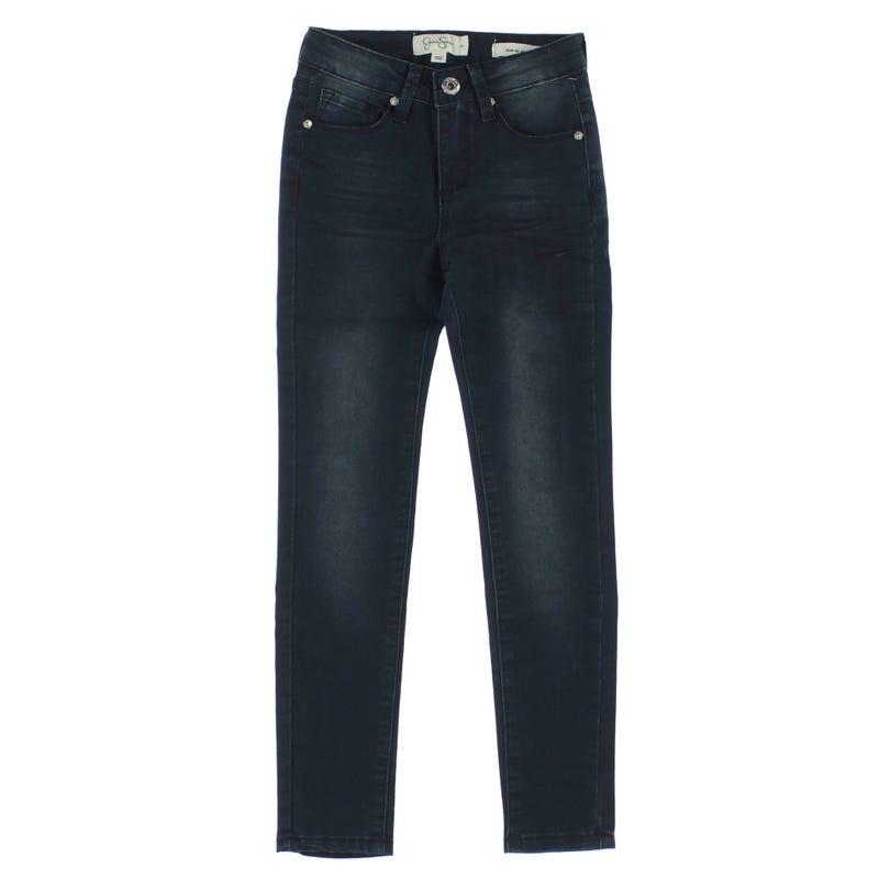 Jessica Simpson Jeans 7-16y