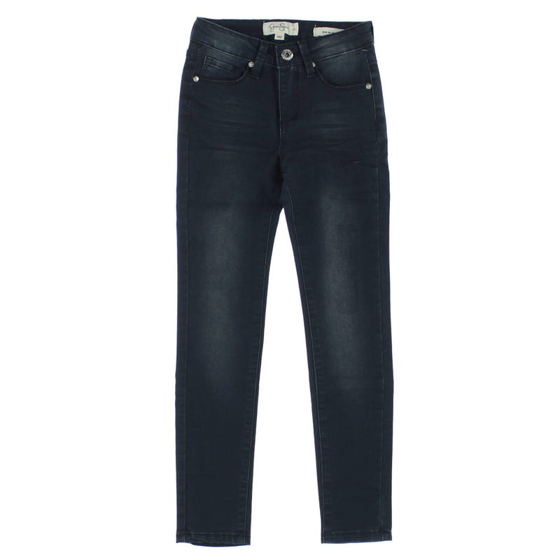 Jessica Simpson Jeans 7-16y
