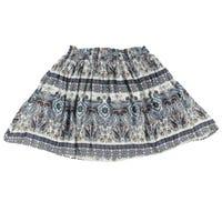 Girls Skirt 7-16