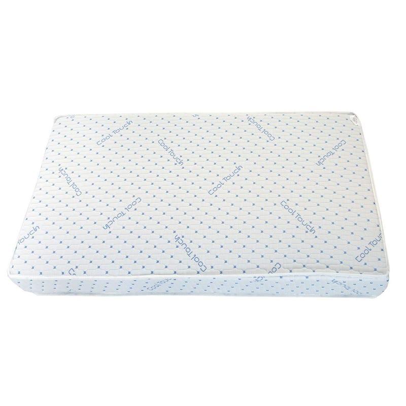 Cool Touch Crib Mattress
