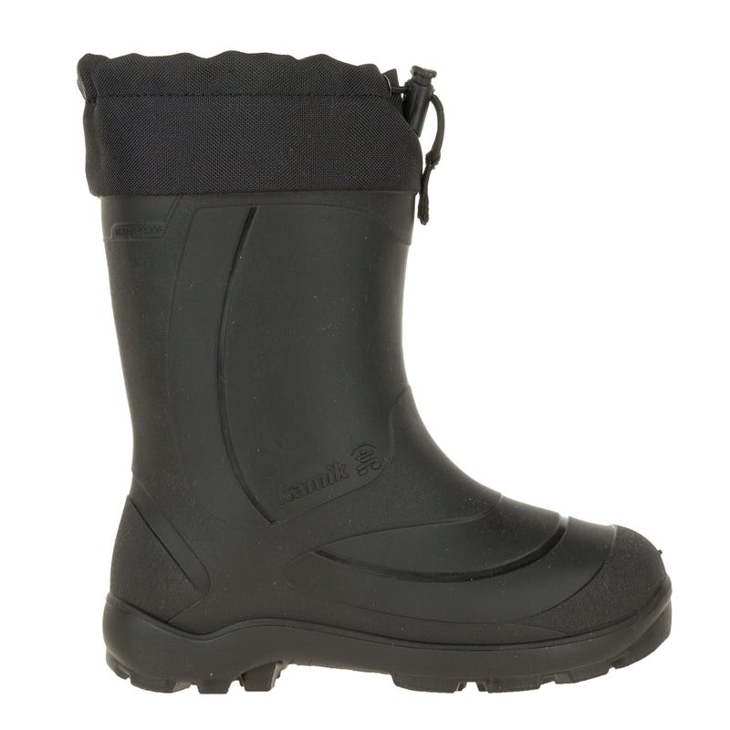 Snobuster 1 Rain / Winter Boots Sizes 1-6