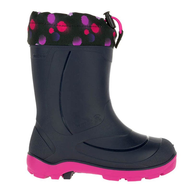 Snobuster 2 Rain / Winter Boots Sizes 8-13