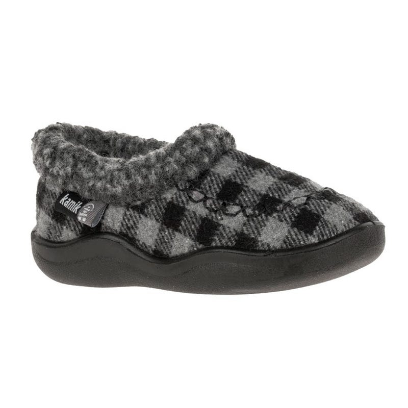 Cozycabin 2 Slippers Sizes 5-10