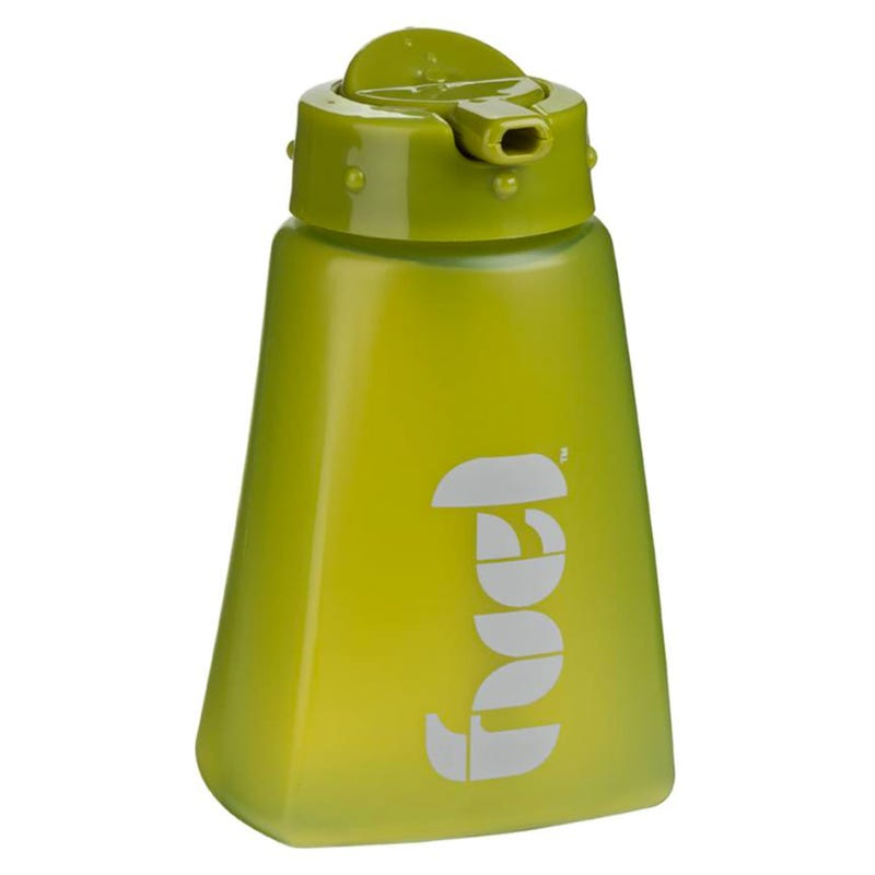 Bouteille 9oz- Lime