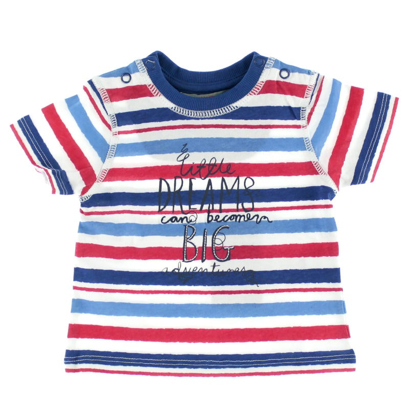 5d69962cb04 Boys Clothing from 0 de 24 months - Clement