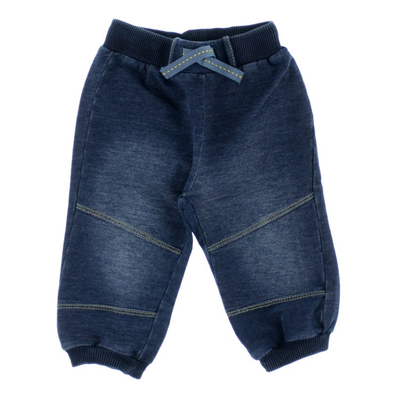 Icebears Knit Pants 6-18m