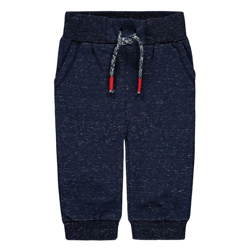 Roadtrip Sweatpants 6-18M