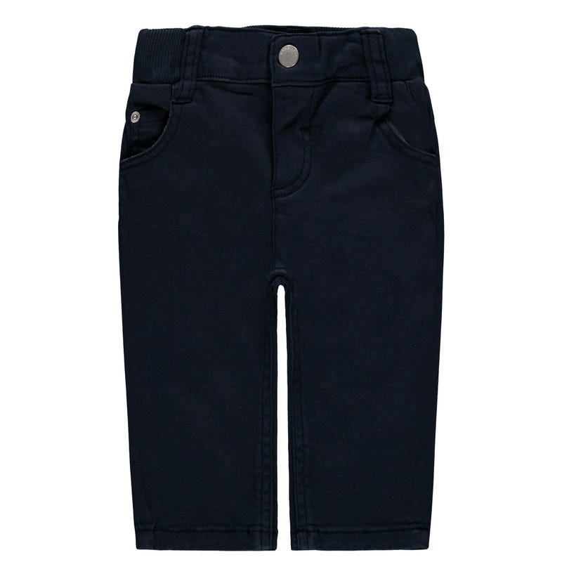 Roadtrip Pants 6-18M