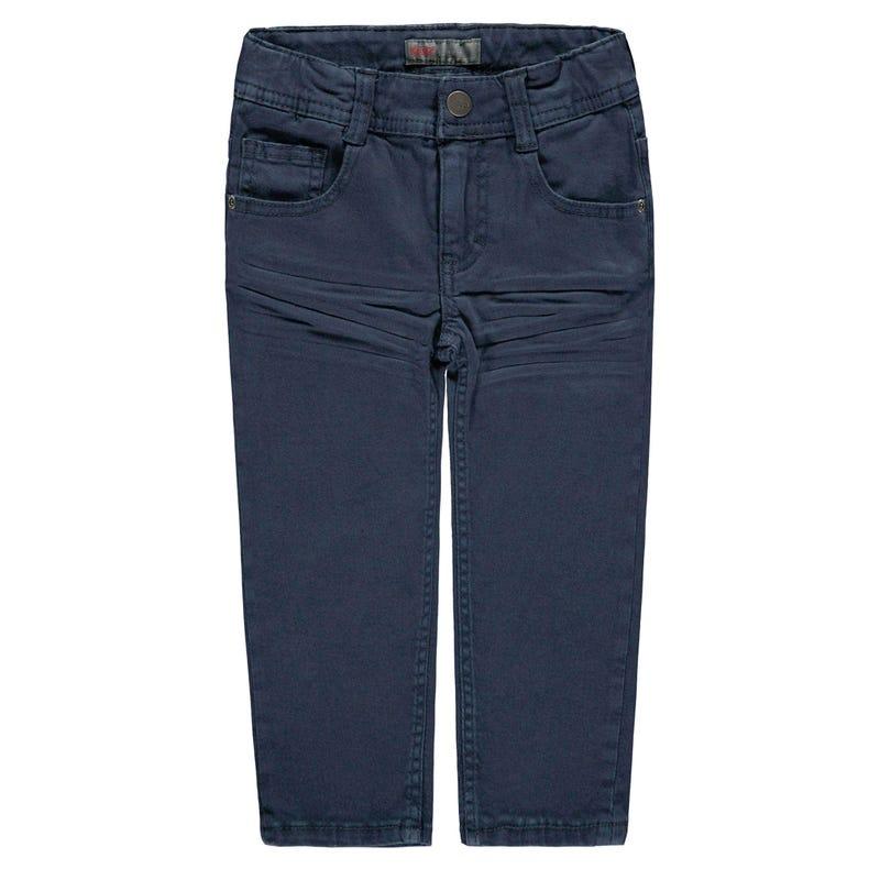 Pantalon Sport 3-12ans