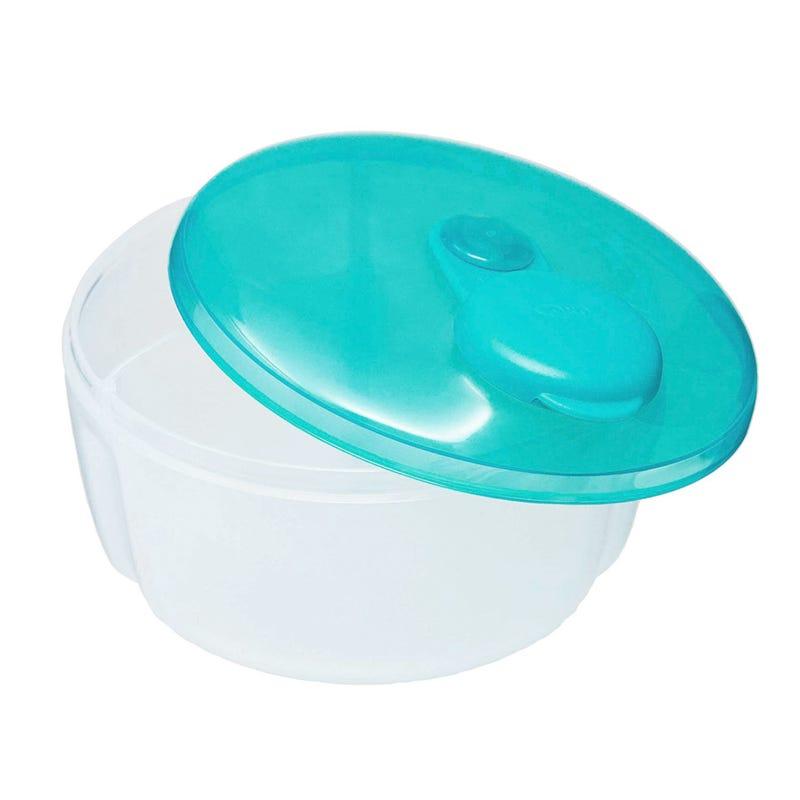 Doseur De Lait OXO Tot - Turquoise