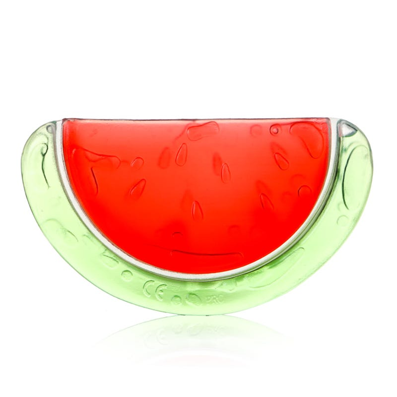 Melon d'Eau de Dentition