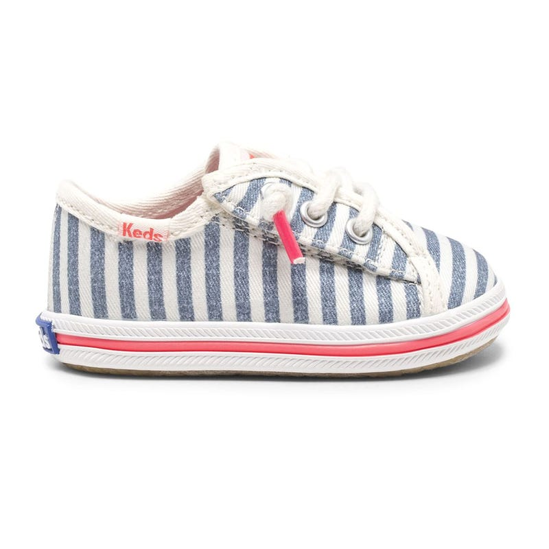 Kickstart Shoe Sizes 1-4