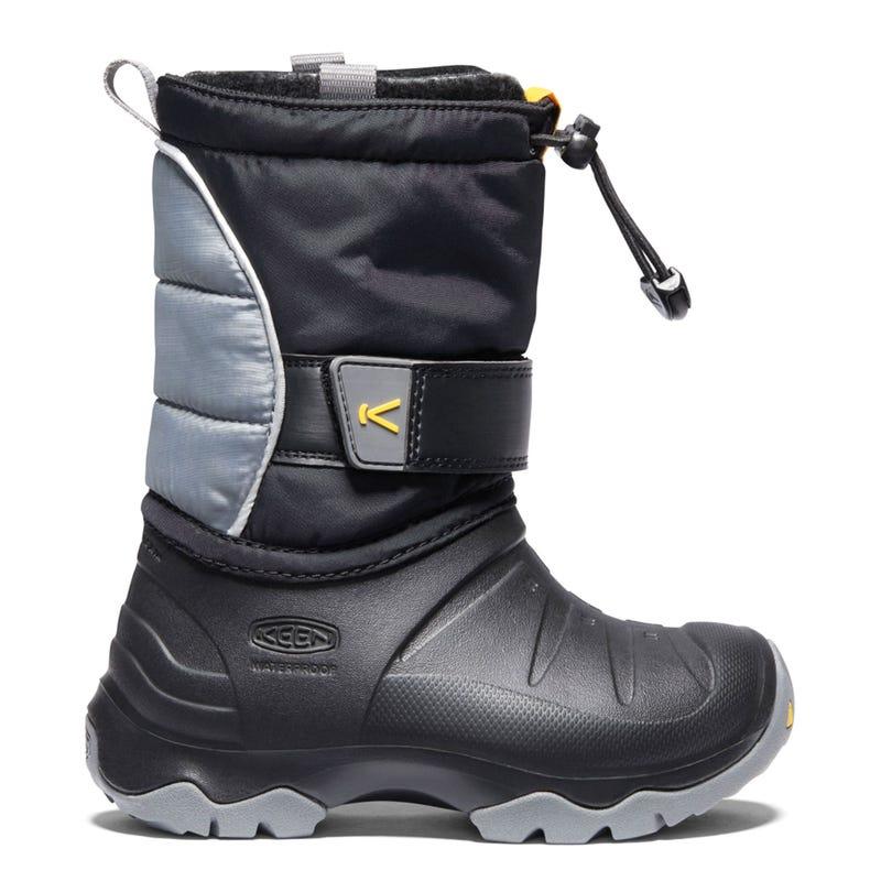 Lumi II Waterproof Boots Sizes 8-13