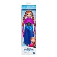 Dool Anna Frozen