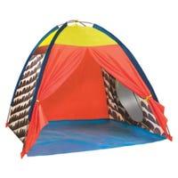 Tente de Jeu Anti UV Great OutS'mores
