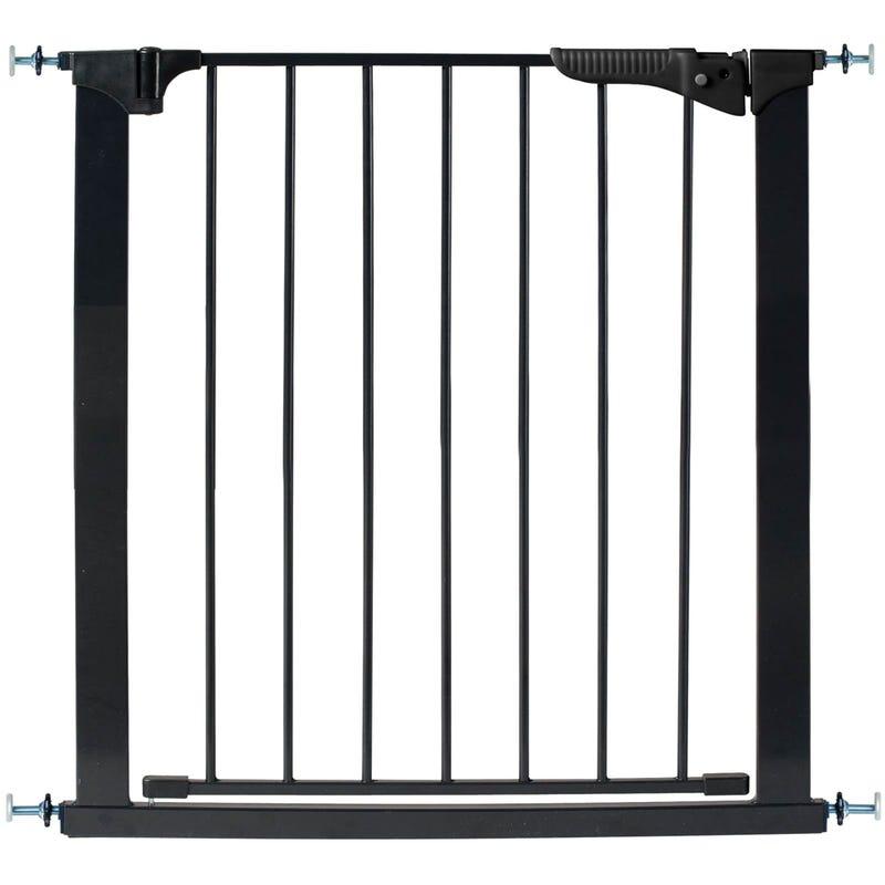 Child Safe Gate -  Black