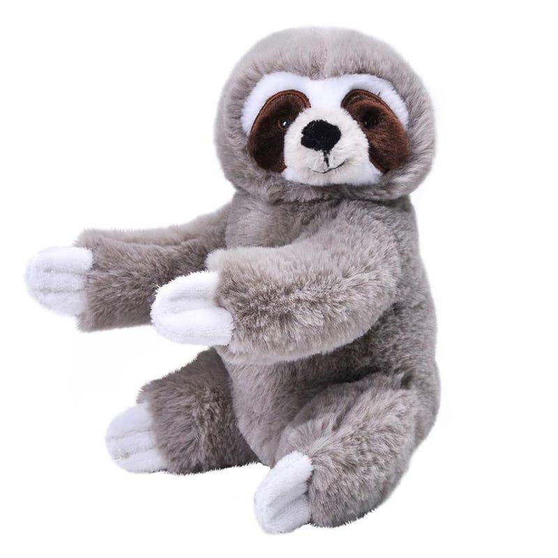 """Sloth Ecokins 8"""""""