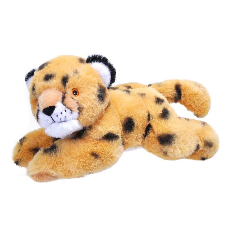 """Cheetah Ecokins 8"""""""