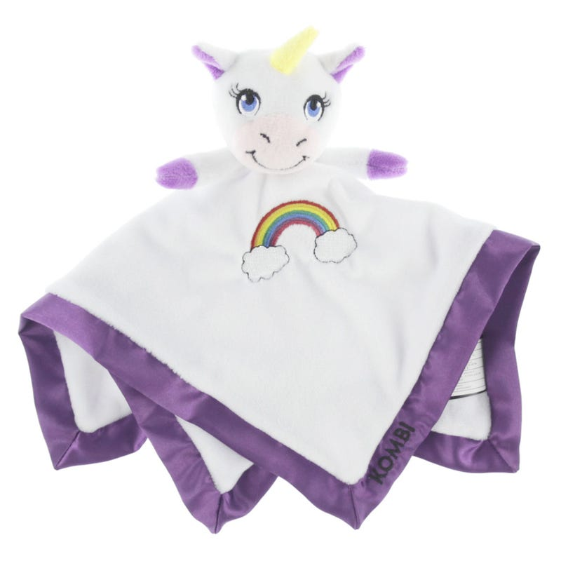 Cuddly Pal Unicorn 29 X 29 Cm