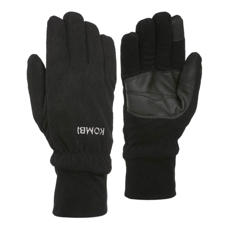 Windguardian Powerpoint Fleece Glove 6-14y