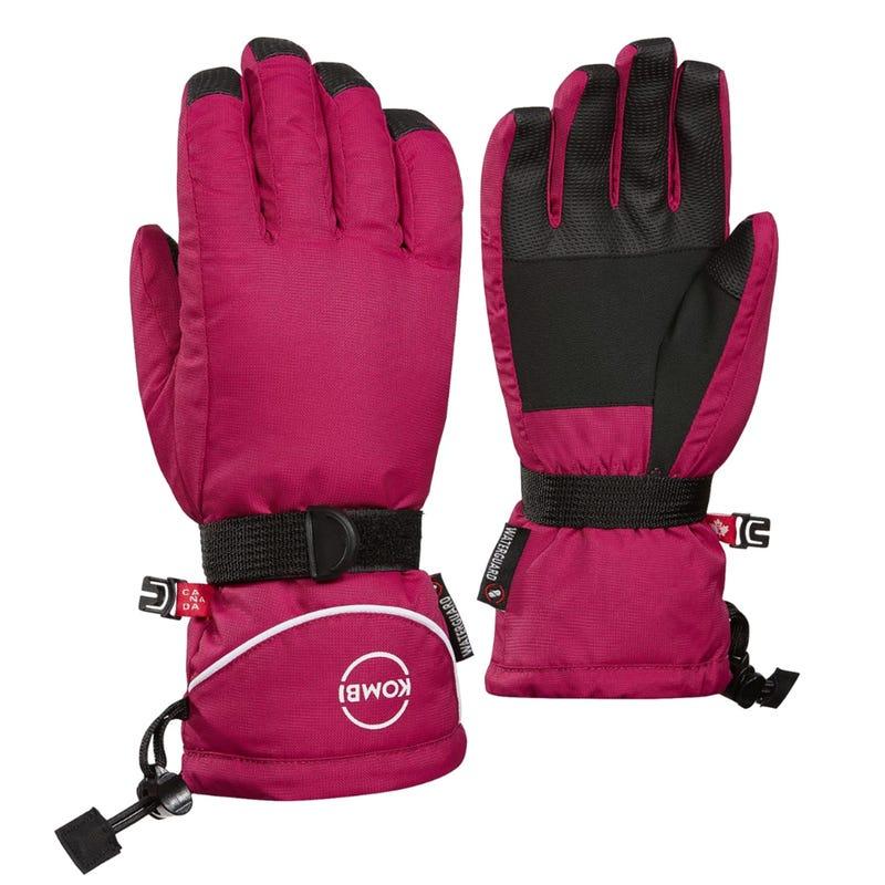 Everyday Glove 6-14