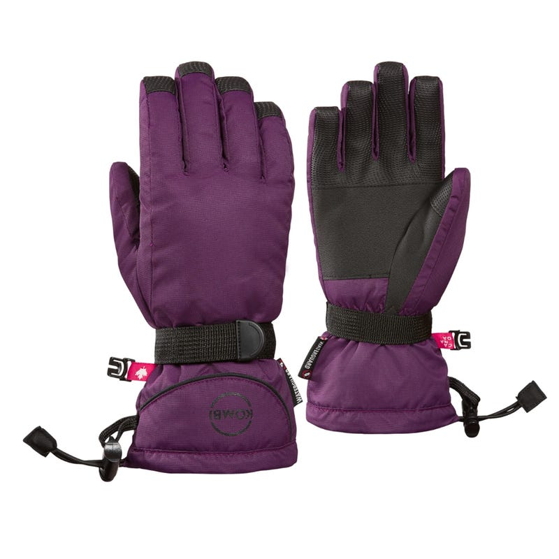 Everyday Waterguard Glove 6-14y