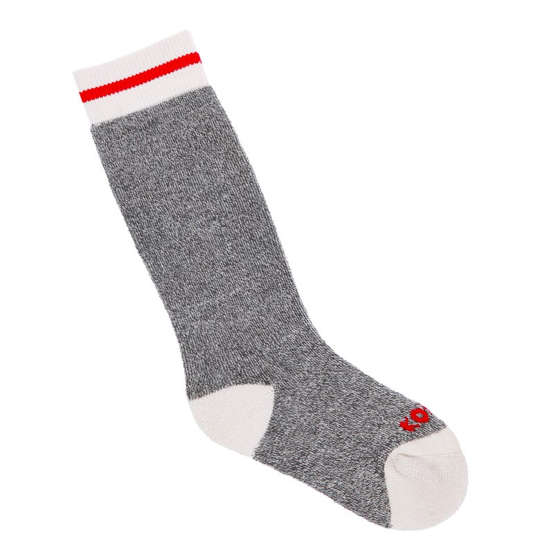 The Camp Sock 2-5y