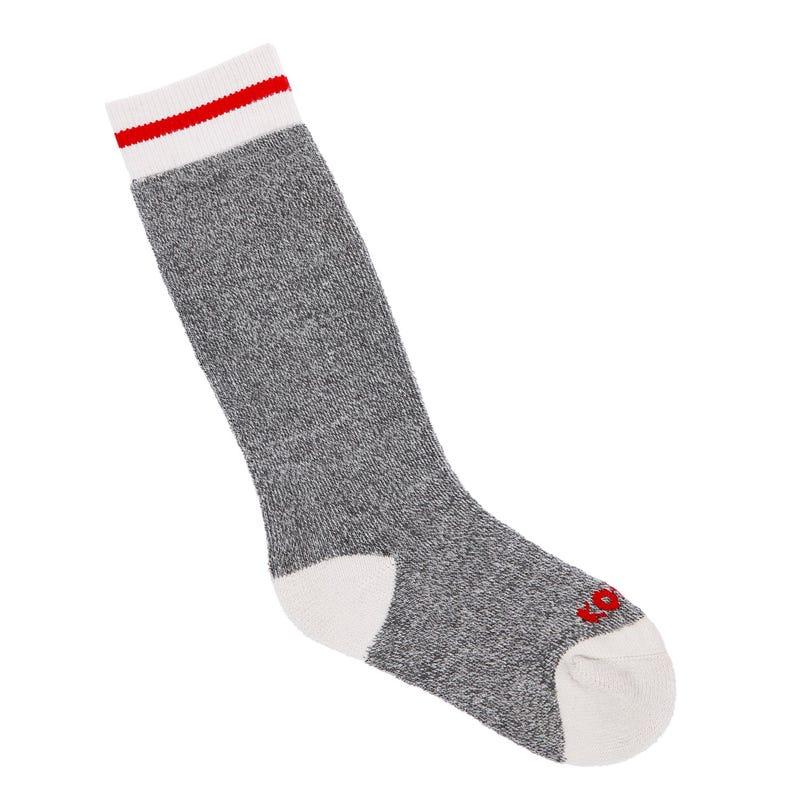 Camp Sock 2-12y