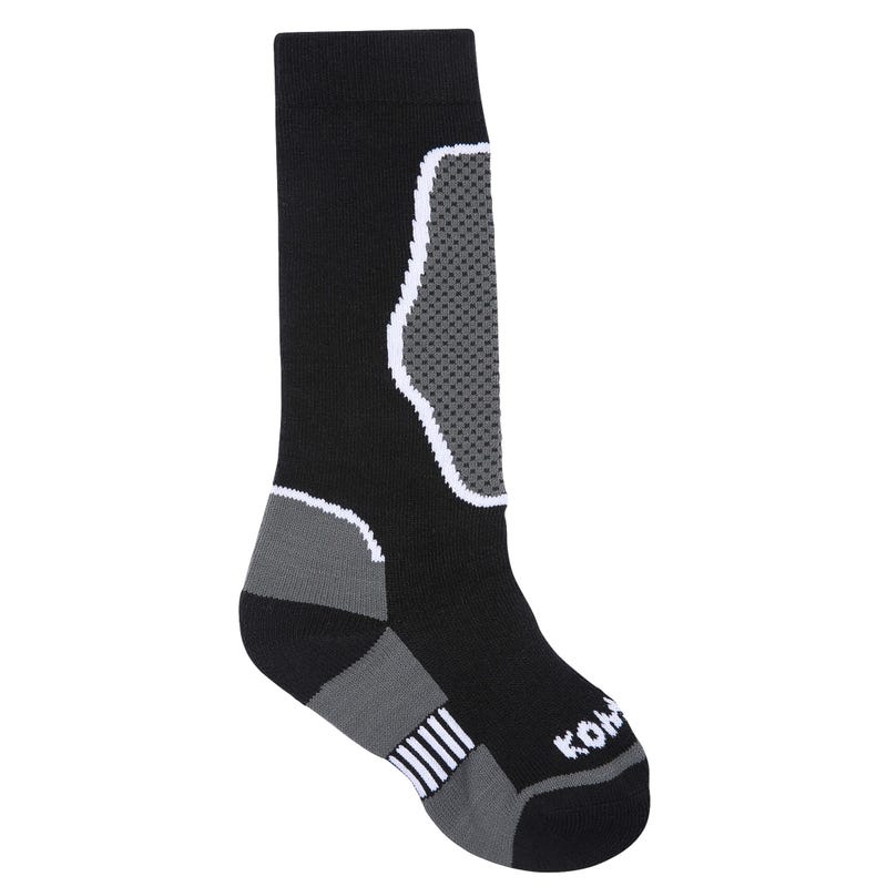 Brave Over the Calf Sock 12m-12y