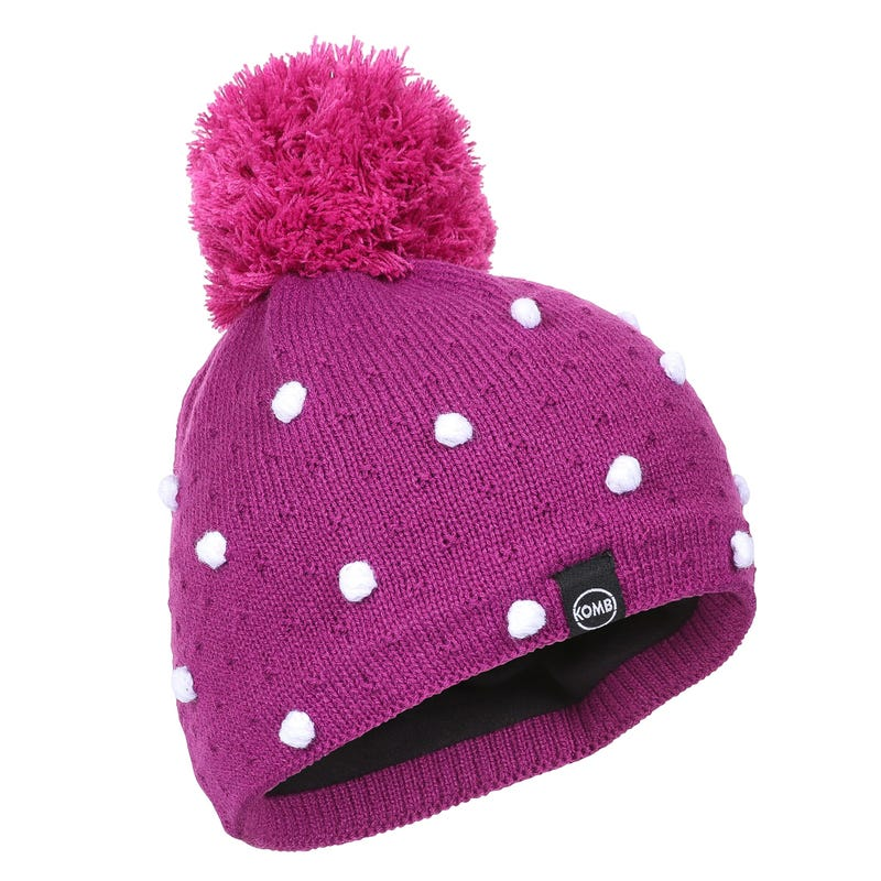 Tuque Pois Micro 2-7