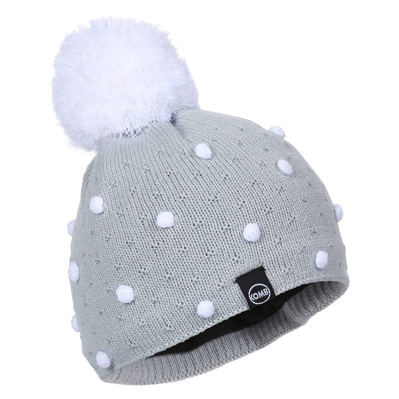 Micro Dots Beanie 8-16y