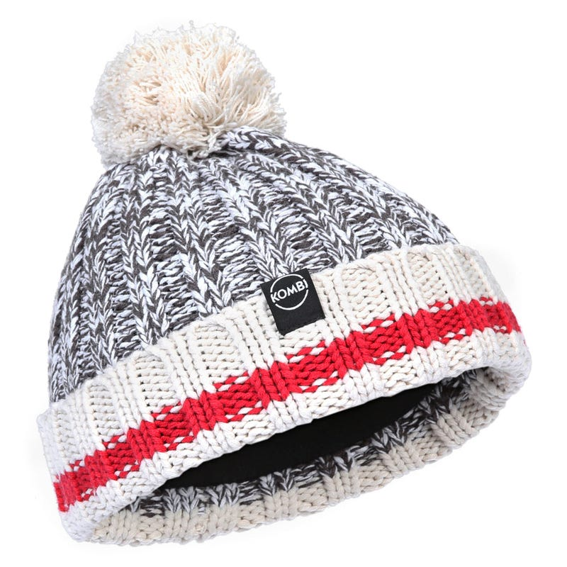 Tuque Camp 2-7ans