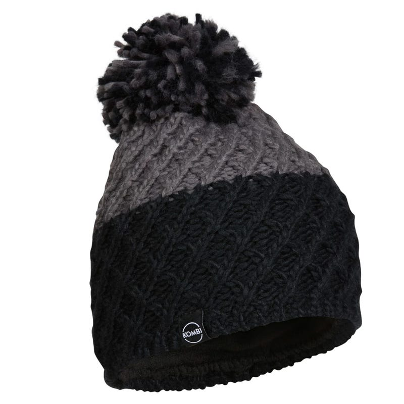 Tuque Two Tone 6-14ans