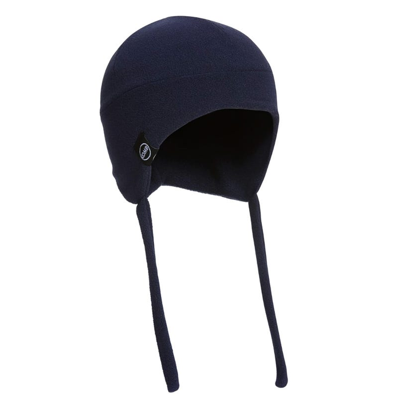 Tuque Fleece 12-24mois