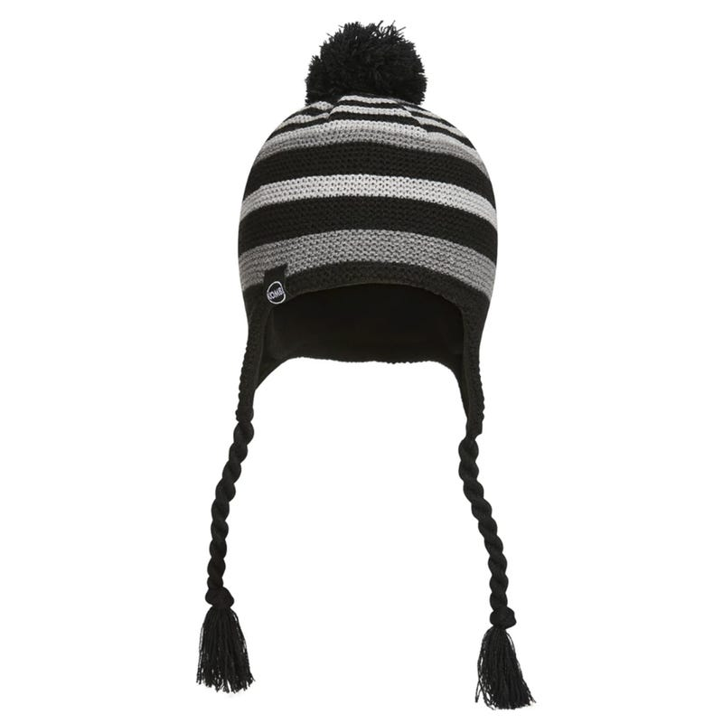 Tuque Candy Man 2-6ans