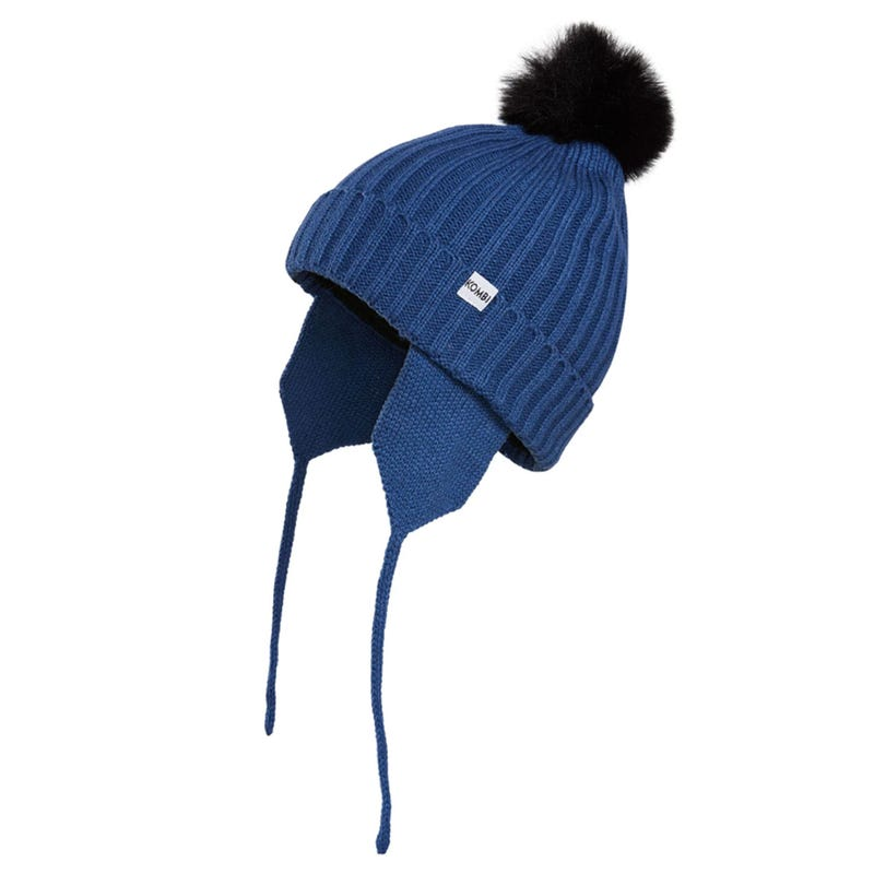 Tuque Simply 2-7ans