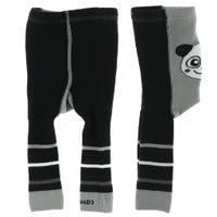 Legging Thermal Panda 3-24mois