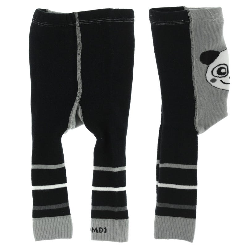 Legging Thermal Panda 3-24mois