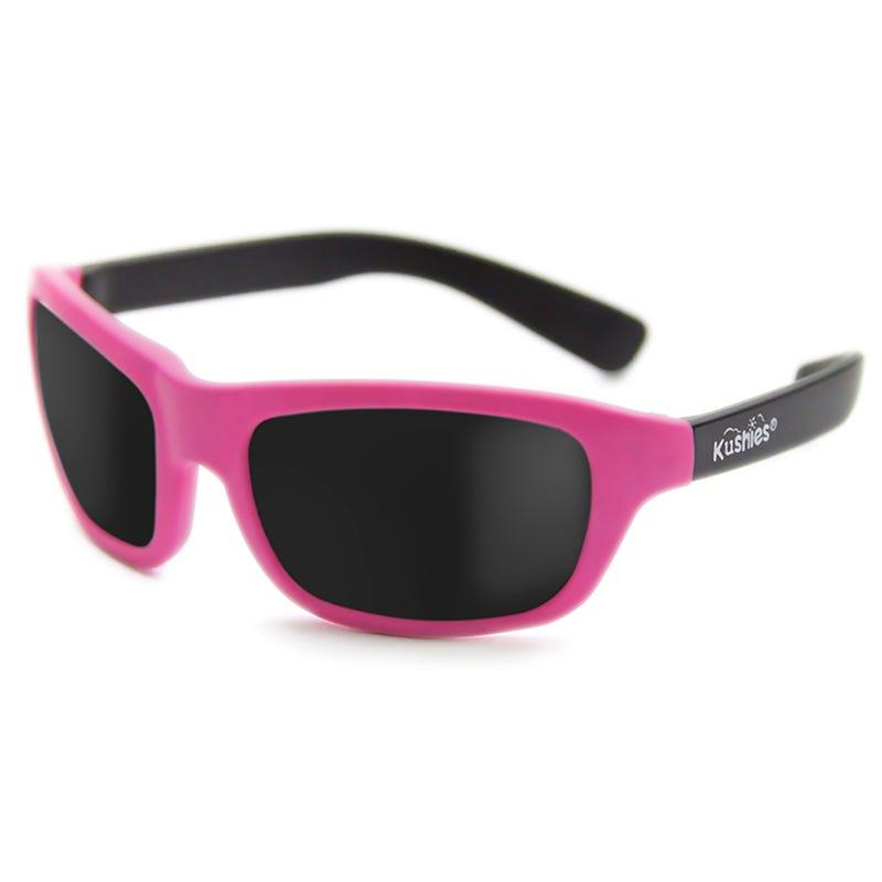 Newborn Sunglasses - Pink