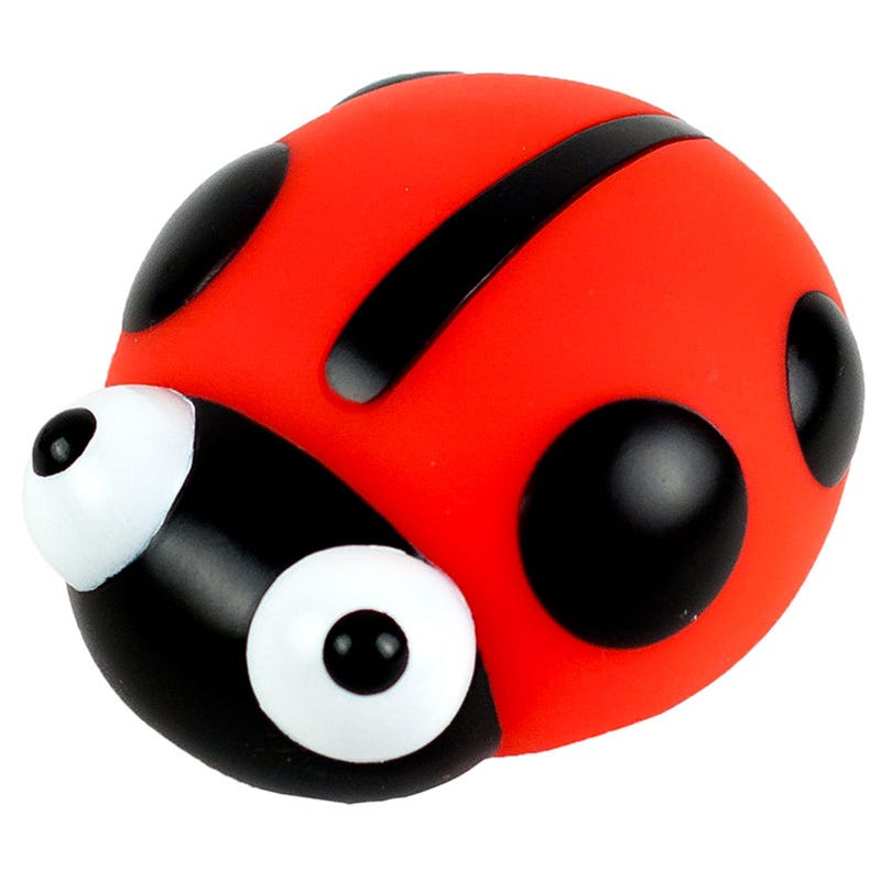 Ladybug Night-Light