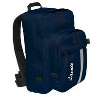 Backpack Chic Choc Navy