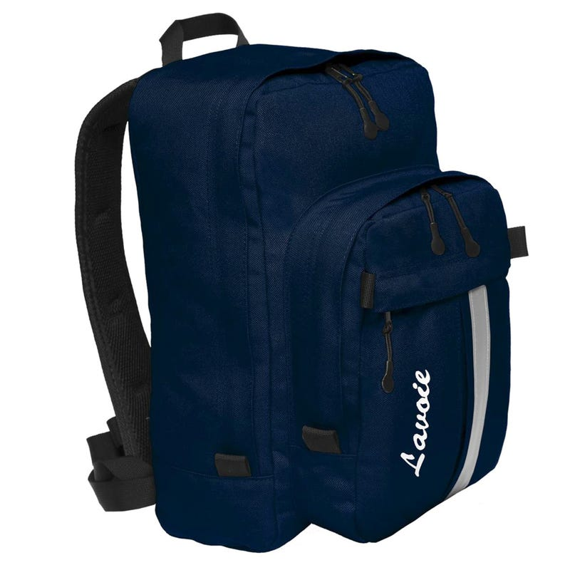 Backpack Chic Choc Navy