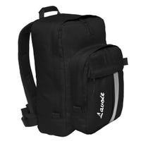 Backpack Chic Choc Black