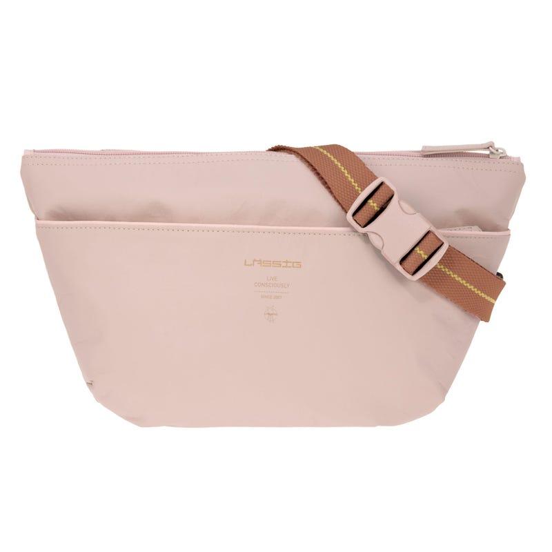 Buggy Bum Bag Tyve - Pink