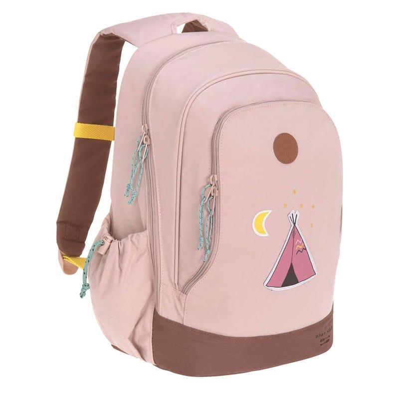 Backpack - Adventure Tipi