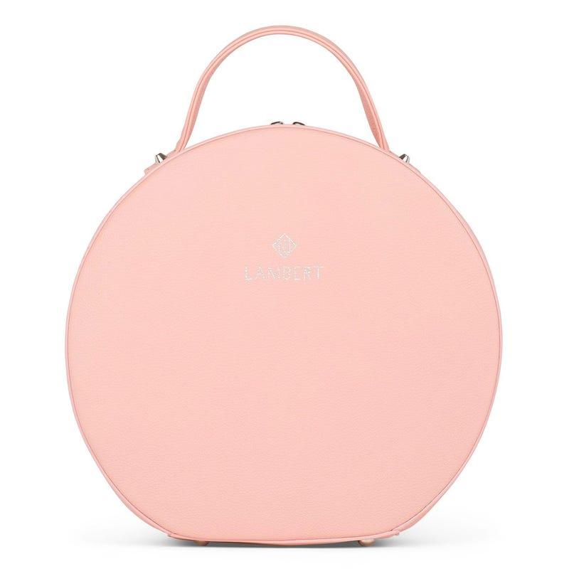 Olivia Backpack - Pink